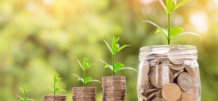 Eko sklad vam lahko pomaga do cenejše obnove