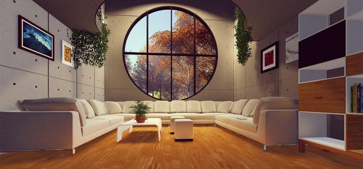 Klimatske naprave v vašem domu